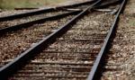 Ponad 200 milionów euro na modernizację kolei w Polsce