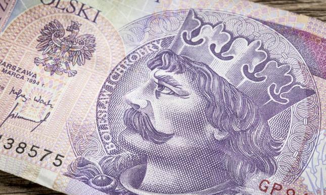 Najlepsze lokaty bankowe na 1 miesiąc – maj 2019 [Ranking Bankier.pl]