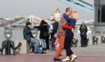 Rosja zacznie w przyszłym roku podnosić wiek emerytalny