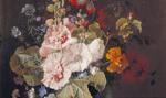 Do galerii we Florencji wraca obraz zrabowany przez nazistów