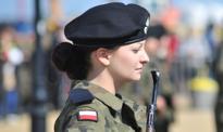 Rossijskaja Gazieta: Polaków wyślą do Donbasu?