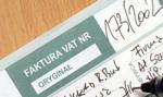 Prokurator Motawski: Ustawa zaostrzająca kary za fałszowanie faktur przynosi efekty