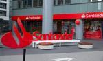 KNF zawiesza postępowanie ws. banku hipotecznego w strukturach Santander Bank Polska