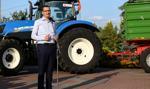 Premier: 1000 zł dopłaty do hektara, jeśli straty od suszy przekraczają 70 proc.