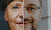Wybory w Niemczech – najważniejsze pytania i odpowiedzi