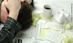 Podatnik po kontroli zapłacił ponad 55 mln zł podatku