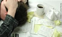 21 proc. Polaków uważa, że nie płaci żadnych podatków