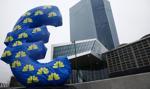 EBC nie reaguje na wzrost inflacji. Stopy i skup aktywów bez zmian