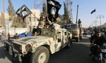 Dżafari: Ofensywa na Rakkę musi być koordynowana z władzami Syrii