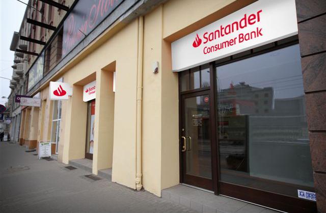 Santander Consumer Bank wobec koronawirusa. Specjalne wakacje kredytowe