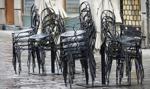 Włochy o łagodzeniu restrykcji: najpierw firmy, potem obywatele