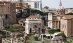 Włochy: w zeszłym roku trzęsienie ziemi średnio co 12 minut