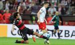 Polska - Niemcy na Euro 2016. Biało-czerwoni walczą o awans