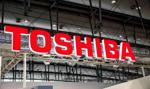 Toshiba otworzy zakład produkcyjny w Gnieźnie