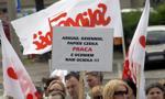Strajk nauczycieli w pytaniach (i odpowiedziach). Quiz Bankier.pl