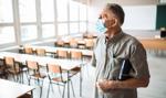 Do włoskich szkół dostarczono 2,4 mln nowych ławek dla uczniów