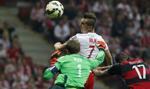 Niemcy – Polska a DAX vs. WIG20