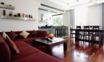 Zasady bezpiecznego zakupu mieszkania
