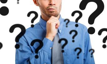Co warto wiedzieć przed zainwestowaniem w fundusze?