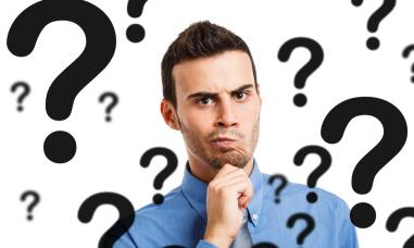 Kiedy osoba rozpoczynająca ubezpieczenie w ZUS dokonuje wyboru OFE?