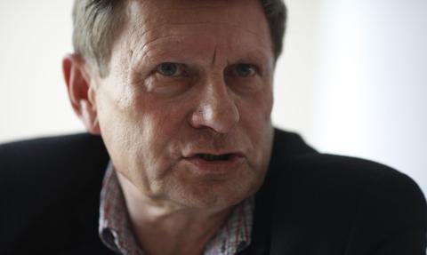 Balcerowicz: Za wcześnie, by oceniać skutki rezygnacji z jednolitego podatku