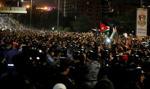 Jordania: protesty przeciwko podwyżkom podatków