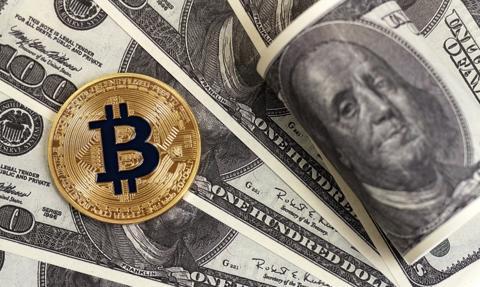 Bitcoin wciąż drożeje. Rekordy coraz bliżej