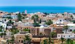 Tunezja zamyka granice dla ruchu pasażerskiego