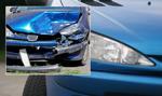 Szkoda całkowita zmorą kierowców. Zawyżane wartości, zaniżane odszkodowania