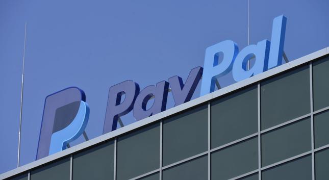 Paypal: co to i co umożliwia konto PayPal?