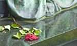 Zdemontują rzeźbę Stalina na cmentarzu żołnierzy sowieckich