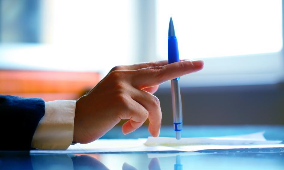 Jak odstąpić od umowy kredytu lub pożyczki gotówkowej?