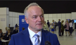PKP Cargo analizuje kolejne akwizycje w Polsce i za granicą