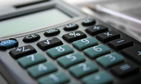 Przedsiębiorcy proponują zmianę dotyczącą podatku CIT