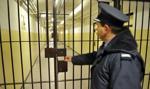 MS: 64 mln zł na podwyżki dla Służby Więziennej w 2016 r.