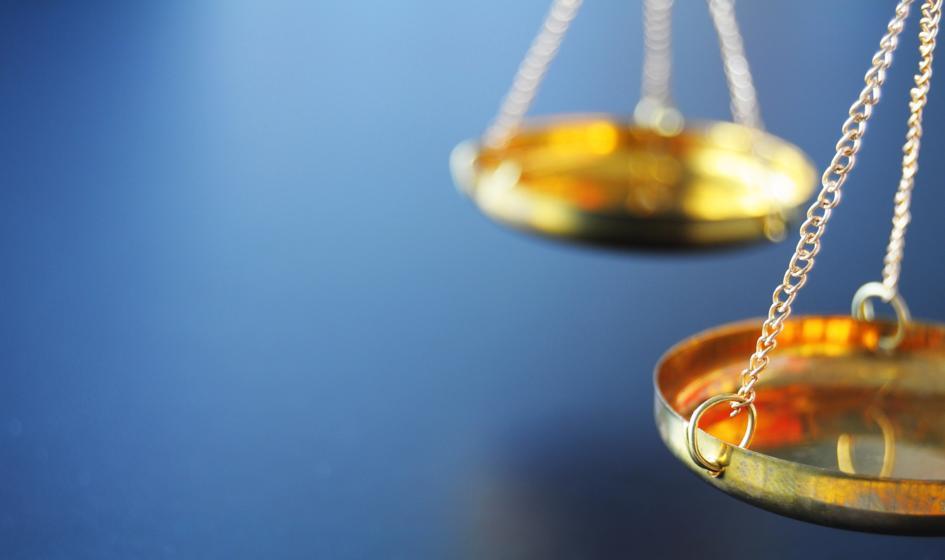 Sąd otworzył postępowanie układowe Fast Finance