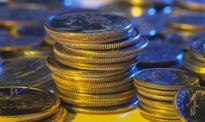 Oferty rocznych lokat bankowych zaczynają się od 2,30 proc.