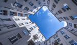 Skarb robi spis nieruchomości. Szuka terenu pod budowę tanich mieszkań?