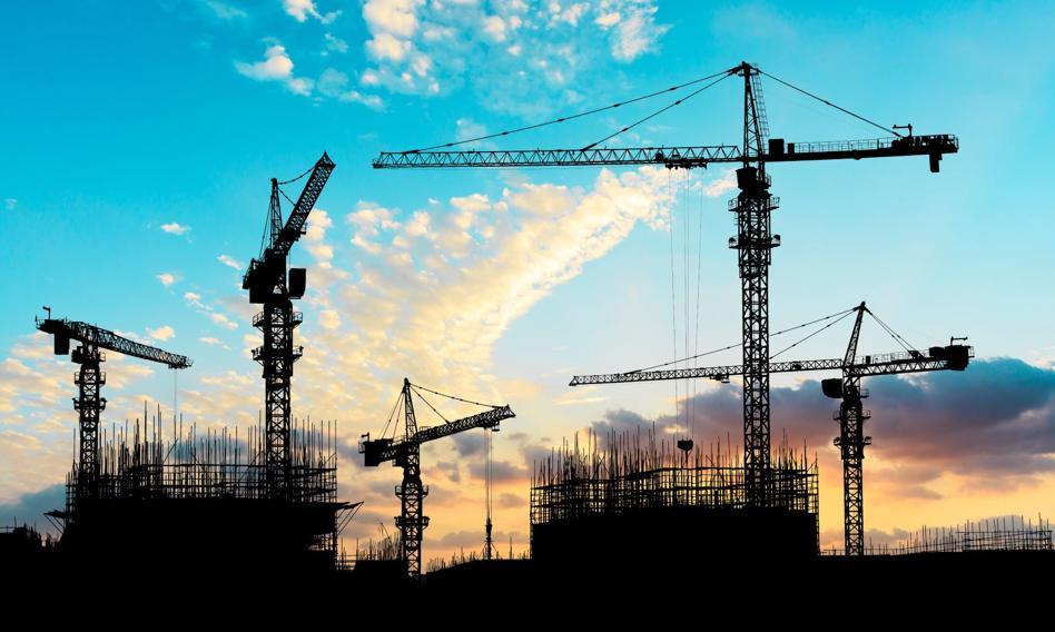 Większa ochrona kupujących mieszkania. Sprawdź, na czym polega Deweloperski Fundusz Gwarancyjny