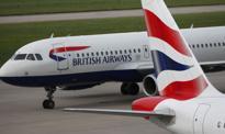 Pasażerowie będą wchodzić na pokład według cen biletów?