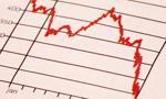 ZBM Zremb-Chojnice planuje przygotować wniosek o postępowanie sanacyjne