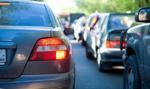 Białoruś: zniknie zasada ograniczająca wyjazdy samochodami osobowymi