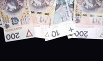 Związkowcy chcą podniesienia płacy minimalnej do 3000 zł