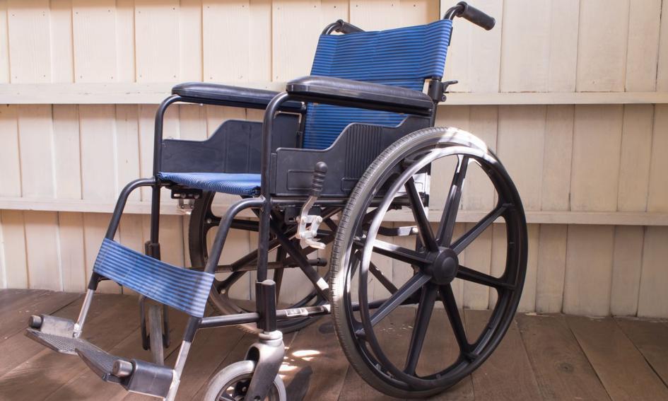Niepełnosprawny stracił rentę: RPO prosi Senat o zmianę prawa