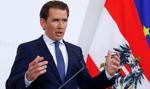 Austria przedłuża środki nadzwyczajne w związku z koronawirusem