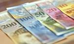 Szwajcaria: Podatek spadkowy odrzucony w referendum