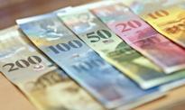 Belka: Nacisk na przewalutowanie kredytów w CHF będzie narastał