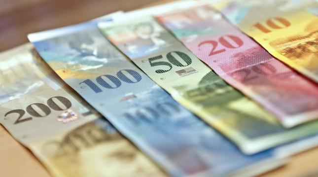 Osoby, którym zostanie umorzony kredyt hipoteczny nie będą musiały także płacić podatku dochodowego?