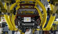 Produkcja samochodów coraz bardziej ekologiczna. Czy to wystarczy?