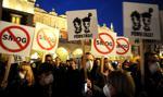 Projekt uchwały antysmogowej dla całego województwa małopolskiego